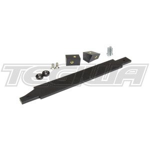 TEGIWA SCUTTLE INSERT KIT CIVIC TYPE R EP3