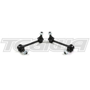 TEGIWA REAR DROP LINKS HONDA ACCORD CL7 CL8 CL9