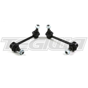 TEGIWA REAR DROP LINKS HONDA ACCORD CH1 CL1