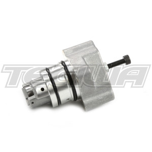 TODA RACING CAM TIMING CHAIN TENSIONER TCT HONDA S2000 F20C