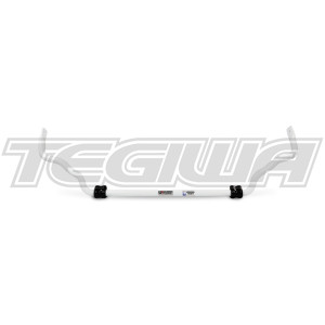 ULTRA RACING FRONT  ANTI ROLL BAR ARB 25MM NISSAN SKYLINE R33 GTR (4WD)