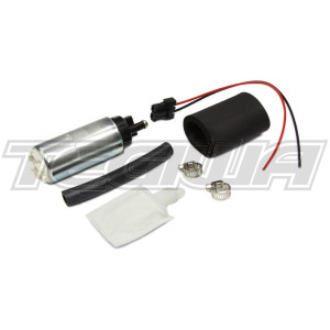 WALBRO 255 FUEL PUMP KIT TOYOTA SUPRA TURBO 89-93