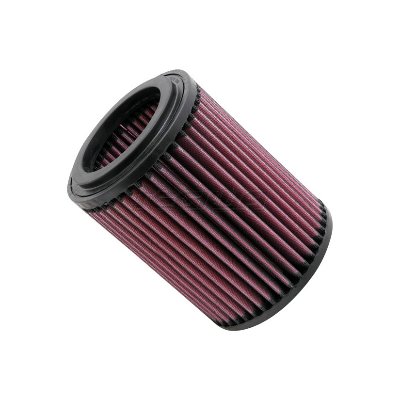 K And N Filters For Yamaha R