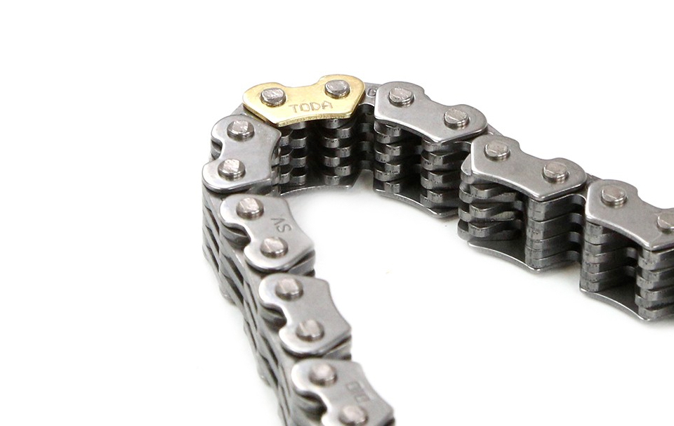 TODA Racing Timing Chain
