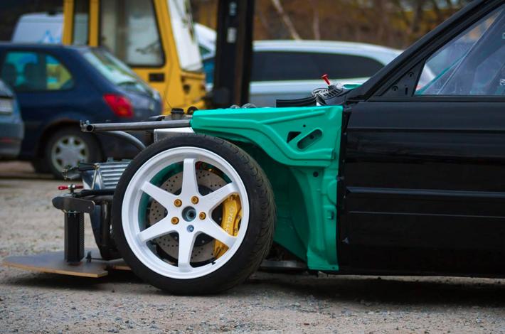 drift-05