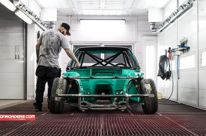 drift-06