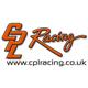 CPL Racing