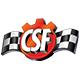 CSF Cooling
