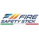 Fire Safety Stick