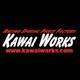Kawai Works