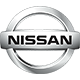 Genuine Nissan