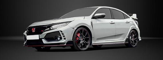 Japanese Performance Parts   Honda   Mazda   Mitsubishi