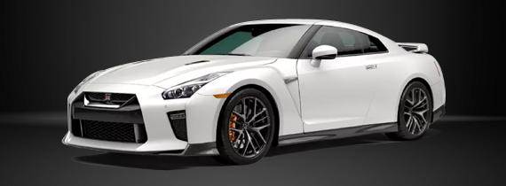 Japanese Performance Parts | Honda | Mazda | Mitsubishi