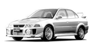 Performance Parts for your Mitsubishi | Lancer | Evolution | FTO