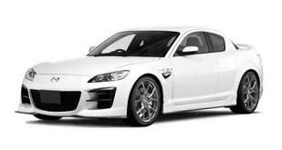Performance Parts for your Mazda | RX7 | RX8 | 3 | MX5