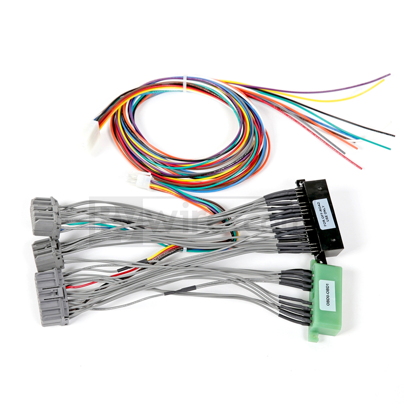 Super Obd1 Wiring Harness Basic Electronics Wiring Diagram Wiring Digital Resources Funiwoestevosnl