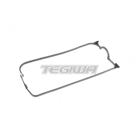 Genuine Honda Rocker Cover Gasket Civic EG EK D-Series