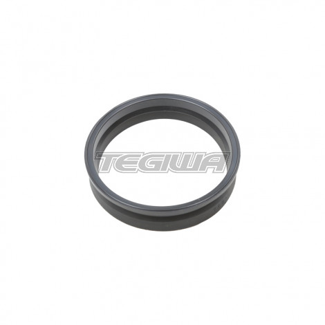 Genuine Honda Fuel Pump Tank Seal Gasket Integra Type R DC5