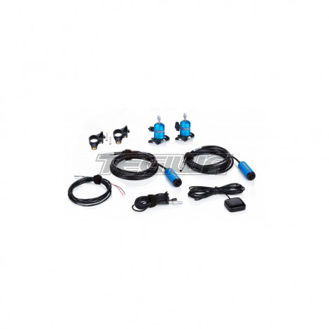 RACELOGIC VBOX HD2 ACCESSORIES FOR 2ND VEHICLE