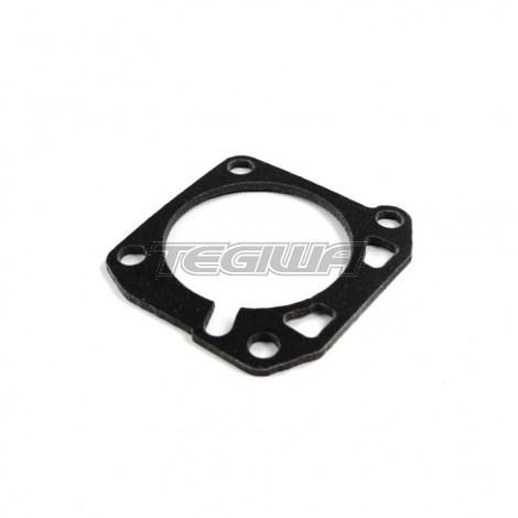 Skunk2 Thermal Gasket for Pro Series 70mm Honda B//D//H//F Throttle Body