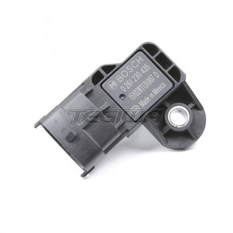 Genuine Honda MAP Sensor Civic Type R FK8