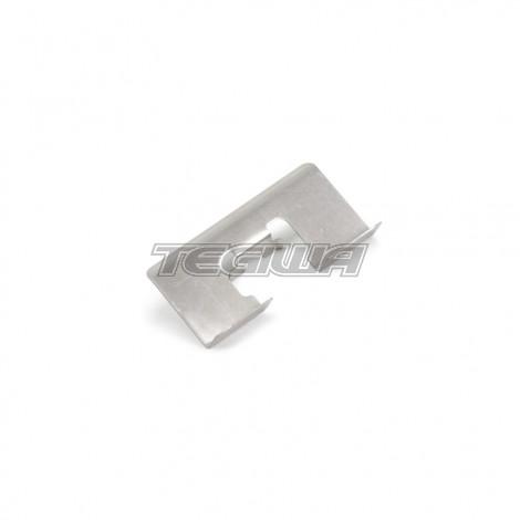 Genuine Honda Rear Brake Pad Retainer Civic EG EK Integra DC2