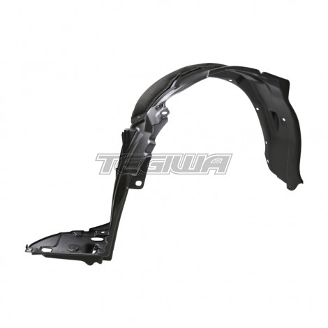 Genuine Honda Wheel Inner Arch Liner Front Civic Type R EP3