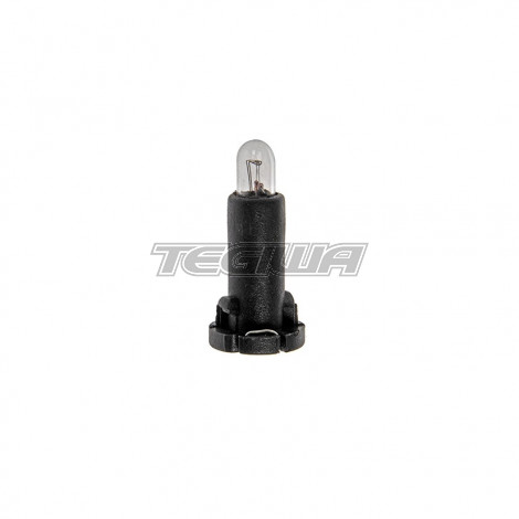 GENUINE HONDA HEATER CONTROL BULB INTEGRA DC5 TYPE R