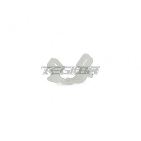 Genuine Honda Windscreen Washer Tube 7mm Holder Clip