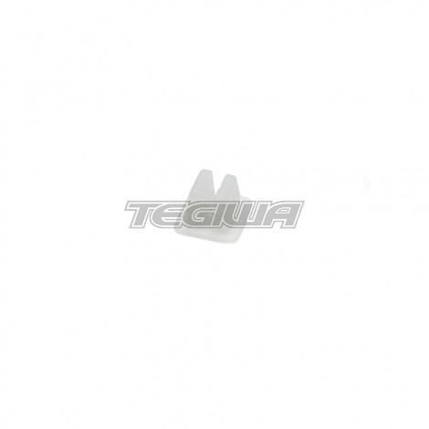 Genuine Honda Wheel Arch Liner 5MM Screw Grommet Various Models