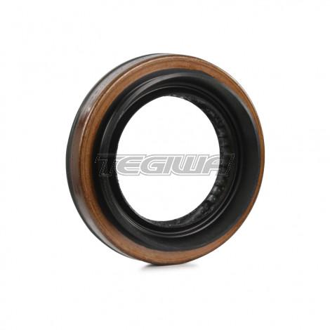 Genuine Honda Differential Pinion Shaft Oil Seal S2000