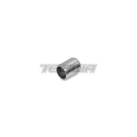 Genuine Honda Clutch Cover Dowel Pin 8 x 10 Various Models