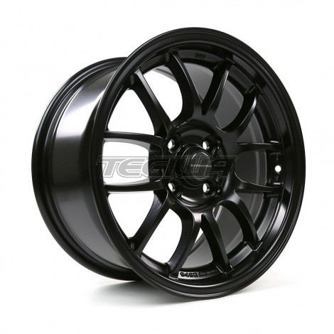 949 RACING 6UL ALLOY WHEEL 15 X 7 4X100 ET24