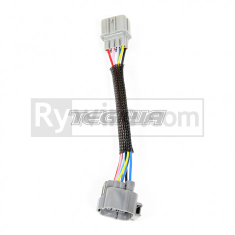RYWIRE OBD2 8-PIN TO OBD2 10-PIN DISTRIBUTOR ADAPTER