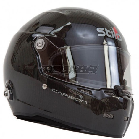 Stilo ST5 FN Carbon FIA/Snell Approved
