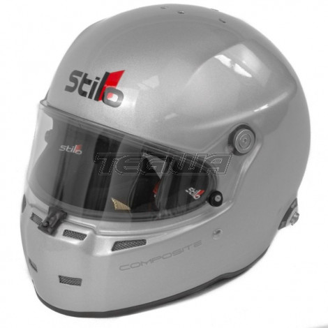 Stilo ST5 FN Composite - Snell/FIA Approved