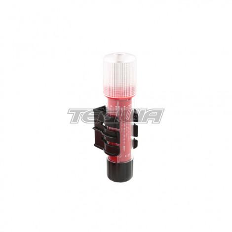 AMON JDM LED ROADSIDE EMERGENCY STROBE SAFETY LIGHT FLARE