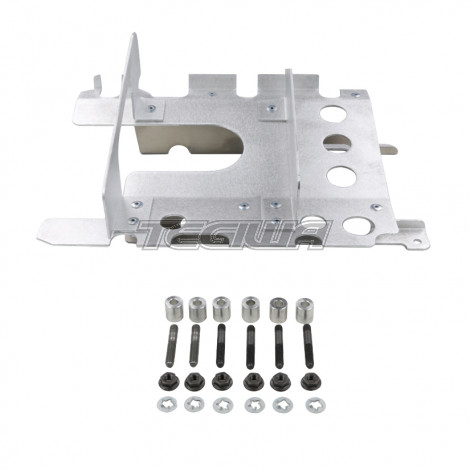 BLOX OIL PAN BAFFLE HONDA K-SERIES K20A EP3 DC5 | Tegiwa Imports