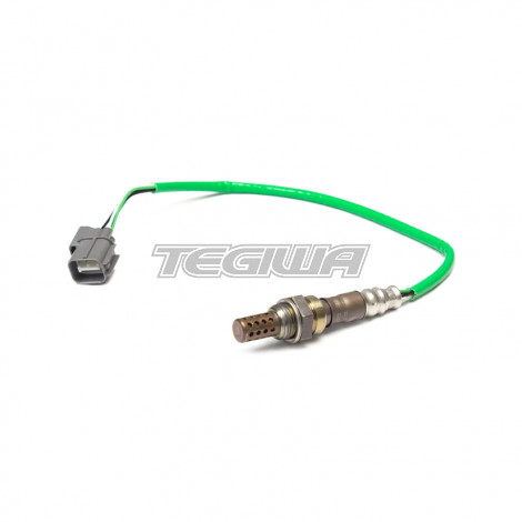Denso Oem O2 Lambda Oxygen Sensor B Series B16a B16b B18c Tegiwa