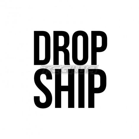 DROP SHIP PRODUCT