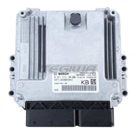 GENUINE HONDA ENGINE CONTROL UNIT ECU K20C CIVIC TYPE R FK2 15+