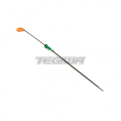 GENUINE HONDA OIL LEVEL DIPSTICK B-SERIES | Tegiwa Imports