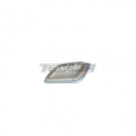 GENUINE HONDA JDM LED INTERIOR DOME LIGHT CIVIC TYPE R FK8 17+