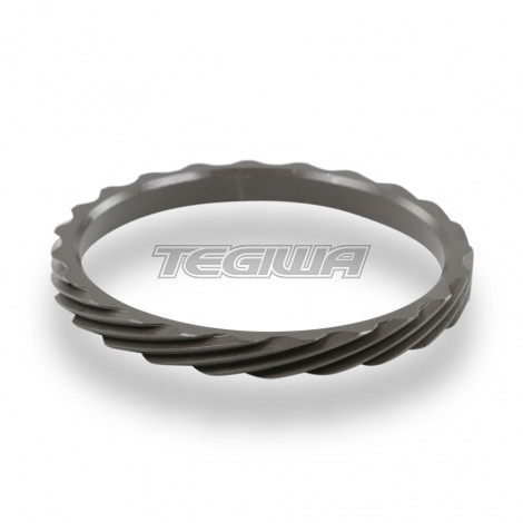LEFT TEGIWA DRIVESHAFTS AXLES HONDA K-SERIES CIVIC EP3 TYPE R 36MM