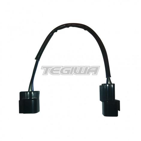 Invidia O2 Sensor Extension Cable