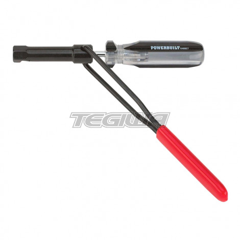 POWERBUILT 10MM JAM NUT VALVE CLEARANCE ADJUSTMENT TOOL
