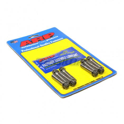 ARP 203-6005 Rod Bolt Kit