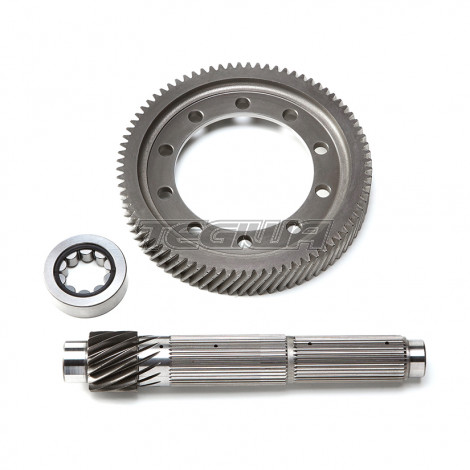 SPOON FINAL DRIVE GEAR SET 5.3 HONDA K-SERIES K20
