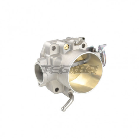 TEGIWA 70MM BILLET THROTTLE BODY HONDA B/D/H/F SERIES