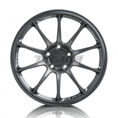 TITAN 7 T-R10 ALLOY WHEEL